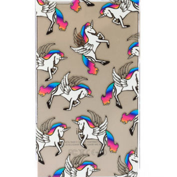 iPhone 6 Plus Unicorn Case | Skinnydip London