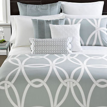Hotel Collection Bedding, Modern Gate Collection - Bedding Collections - Bed & Bath - Macy's