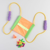 Water Balloon Slingshot Launcher