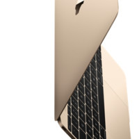 12-inch MacBook 256GB - Silver