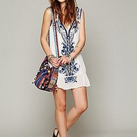 Free People  Crazy For Love Dress at Free People Clothing Boutique