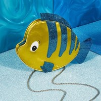 Flounder Cross Body Bag
