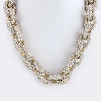 Princess Kate Necklace