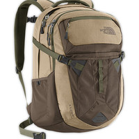Men's Recon Backpack - Heavy Duty & Durable | Free Shipping | The North Face