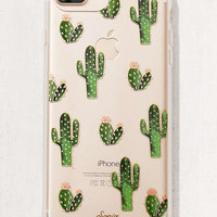 Sonix X UO Prickly Pear iPhone 6 Plus/7 Plus Case | Urban Outfitters