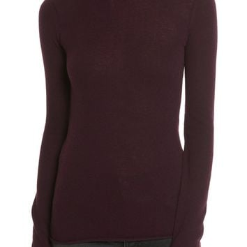ATM Anthony Thomas Melillo Cashmere Sweater | Nordstrom