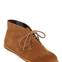 Women's Booties and Ankle Booties for Women | Lucky Brand