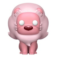 Funko Pop! Animation: Steven Universe - Lion