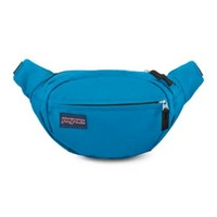 Fifth Avenue Waist Pack | Fanny Packs | JanSport Online