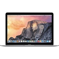 MacBook Air 13.3-Inch Laptop (Intel Core i5 1.6GHz, 128GB Flash, 8GB RAM, OS X El Capitan)