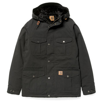Carhartt WIP X' Mentor Jacket | Official Online Shop