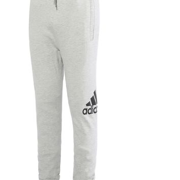 "Love Q333 ""Adidas"" Women Men Unisex Casual Pants Trousers Sweatpants"