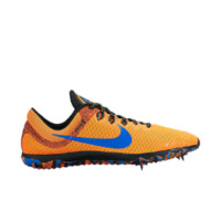 Nike Zoom Rival XC Men's Track Shoe