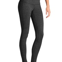 Athleta Womens Odyssey Chaturanga Tight
