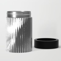 Grays Can Cooler by duckyb
