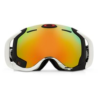 Oakley Airwave 1.5 Goggle  - Apple Store for Education  (U.S.)