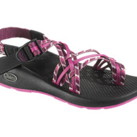 Mobile Site | ZX/3® Yampa Sandal - Women's - Sandals - J105116 | Chaco