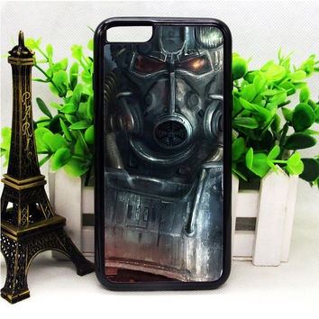 ALLOUT VAULT TEC IPHONE 6 | 6 PLUS | 6S | 6S PLUS CASES