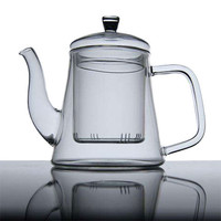 Danico Tea Pot