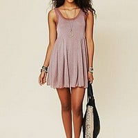 FP Beach  Cruise Town Dress at Free People Clothing Boutique