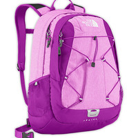 The North Face Equipment Backpacks WOMEN'S JESTER