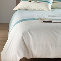 DENY Designs 'Bree Madden - 5th St.' Duvet Cover Set