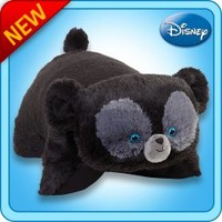 New Items :: Brave Bear - My Pillow Pets® | The Official Home of Pillow Pets®