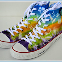 Mens Shoes, Womens Shoes, Unisex Converse Shoes, Natural Theme, Converse, Unisex Converse, Seasonal Shoes, Spring Summer Converse