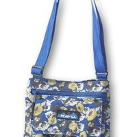 KAVU For Keeps Shoulder Bag