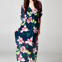 50 First Dates - Limited Edition Summer 2015 Maxi