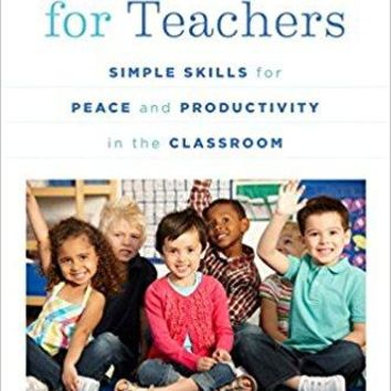 Mindfulness for Teachers: Simple Skills for Peace and Productivity in the Classroom (The Norton Series on the Social Neuroscience of Education) (Paperback)