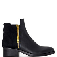 Alexa Boot by 3.1 Phillip Lim - Moda Operandi