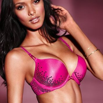 Bombshell™ Add-2-Cups Bra - The Bombshell™ Bra - Victoria's Secret
