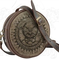 Alchemy Gothic - Steampunk Bag