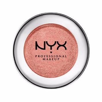 NYX Prismatic Shadow - Fireball - #PS09