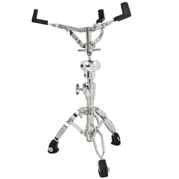 Mapex S1000 Professional Snare Stand