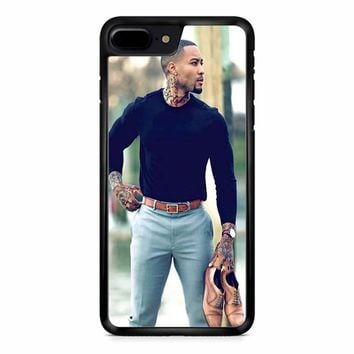 Chadoy iPhone 8 Plus Case