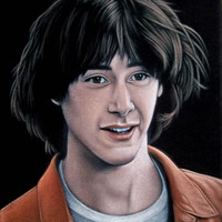 """Bruce White """"Ted"""""""