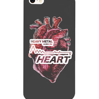 CENTURIES Fall Out Boy Phone Case