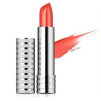 Clinique Limited Edition Runway Coral Lipstick | Clinique Long Last Lipstick