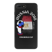 egypt national team youth 2018 fifa world cup iPhone 7 Plus Case