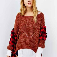 BDG Day-In Day-Out Sweater-