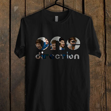 one direction T Shirt.jpg