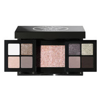 Bobbi Brown 'Caviar & Oyster Collection' Palette | Nordstrom