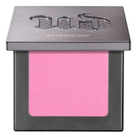 Urban Decay Afterglow 8-Hour Powder Blush | Nordstrom