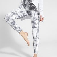 Tie Dye Salutation 7/8 Ankle Tight | Athleta