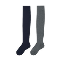 WOMEN HEATTECH Over-The-Knee Socks - 2 Pack