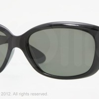 Ray-Ban RB 4101 Sunglasses all colors: 601, 710, 601/58