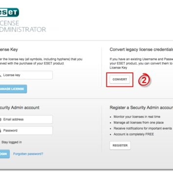 ESET NOD32 Antivirus 9 Keygen/Serial Key Till 2020 is Here