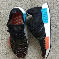 adidas nmd fashion trending running sports shoes sneakers-1